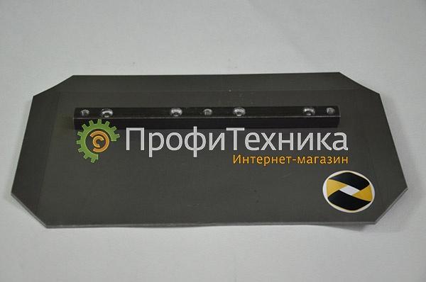 Лопасти ТехноИмпульс 900 для затирочной машины Masalta MAS91L4