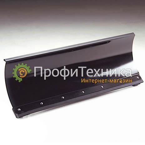 Нож-отвал для снега Tielbuerger RS125 AЕ-007-001TS