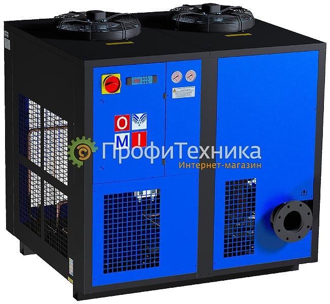 Осушитель воздуха OMI ED 3600