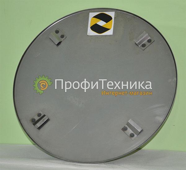 Диск ТехноИмпульс 600 для затирочной машины Dynamic DNM61L4
