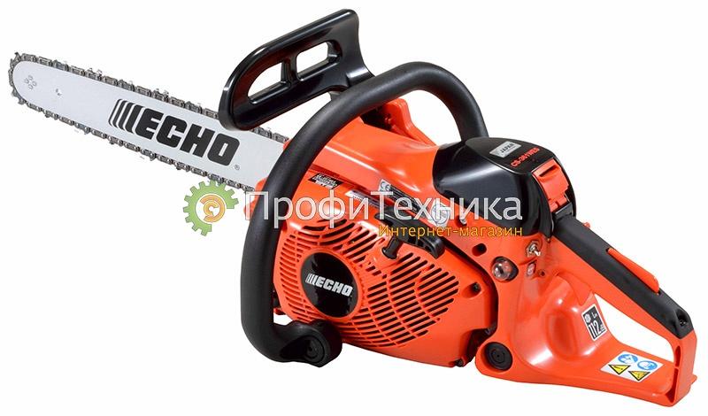 Бензопила Echo CS-361WES