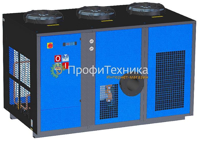 Осушитель воздуха OMI ED 12000