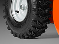 X-trac_heavy-tread_tyres_H510-0353b_small.jpg